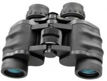 Tasco Essentials 7x35 Zip Focus Binoculars