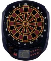 Arachnid Cricket PRO 425 Electronic Dart Board