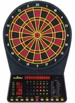 Arachnid Cricket Master 300 Electronic Game