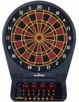 Arachnid Cricket PRO 650 Electronic Game
