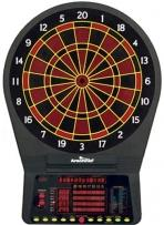 Arachnid Cricket PRO 800 Electronic Game