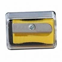 Mini Box Sharpener