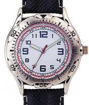 Desoto - Men's & Ladies Sportwatch