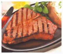 Entress to Excellence Porterhouse Steaks