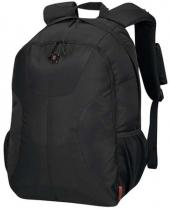 Menash Ultra Dual Compartment Laptop Daypack