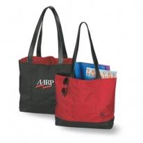 Soho Tote Reversible Tote Bag