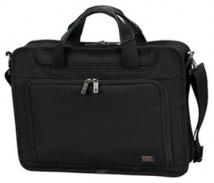 Wainright Attache Brief