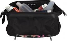 Commerce Toiletry Kit