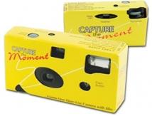 Capture The Moment Camera