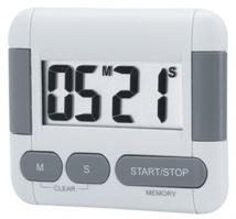 Jumbo Digital Clock Timer