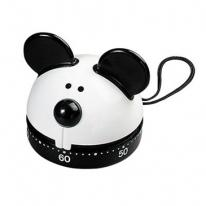 60 Minute Kitchen Timer (Mouse)