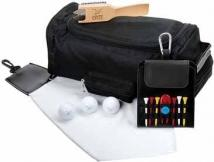 Club House Travel Kit-Top-Flite XL Distance