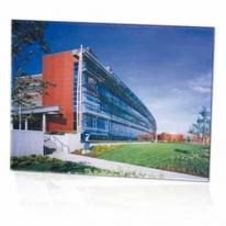 PhotoImage Spectra Lite Plaque