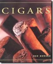 Buy cigar company gifts - The Book Company 1577170431 - Gift Book: Cigars ($12.09 @ 50 min)