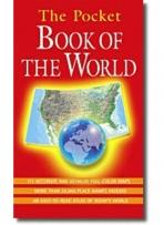 Travel: Pocket Book of The World