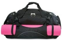 Techno Sport Bag