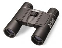 Bushnell Powerview 12 X 25 Binoculars