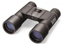 Bushnell 12 X 32mm Powerview Binoculars