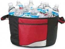 Original Tub Cooler