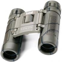 Bushnell 12x25 Cammo Compact PowerView Binocular