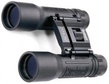 Bushnell 10x32 Powerview Binoculars