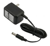 Power Adapter (DFR, DY04, DY05)