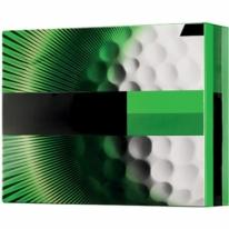 Nike Power Distance Soft Golf Ball