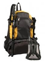 Trekking Backpack Set