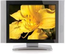 "20"" TFT LCD TV/Monitor by Coby"