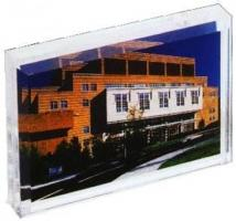 Acrylic Instant Embedment