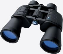Meade Travelview 7-21x40mm Zoom Binoculars