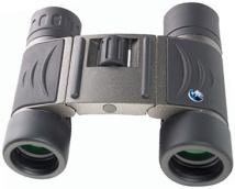 Meade Travel 10x25mm High-performance Binoculars