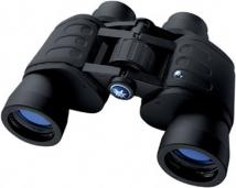 Meade Travelview 7x35mm Multi-use Binoculars