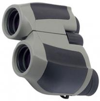 Carson Scout Plus 10x25mm Compact Binocular
