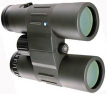 Meade Wilderness 10x42mm Compact Binoculars