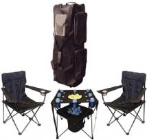 Play Anywhere Oasis Party Table Kit