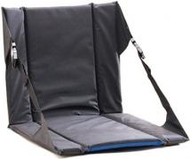 Play Anywhere Stadium Seat