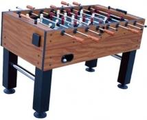 DMI 54-Inch Table Soccer