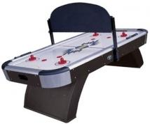 DMI 7-Foot Table Hockey