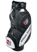 Golf Staff Club PRO Bag