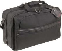 Large Expandable Carry-On
