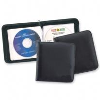 Exec-U-Line CD Holder