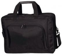 Commerce Laptop Brief