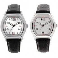 Pedre - SoHo Men's & Women's Watch