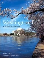 Pictorial Celebration: Washington DC