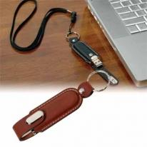 Executive USB Flash Drive 512 MB