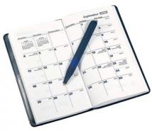 "The ""FP"" Planner"