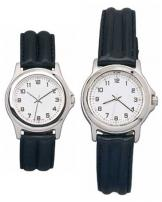 Verrazano S Men's & Women's Silver-tone Watch
