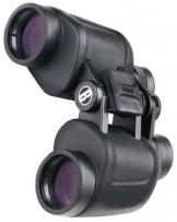 Bushnell 7x35 Porro Powerview Binoculars