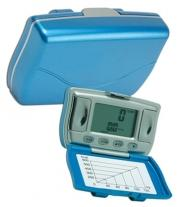 Step & Bmi Pedometer